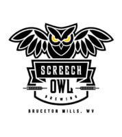 Screech Owl Brewery & Restaurant