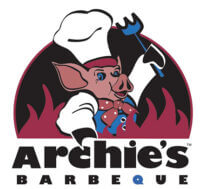 Archie's Barbeque