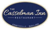 Casselman Inn Bakery