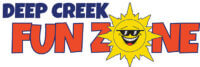 Deep Creek Funzone