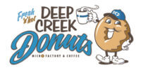 Deep Creek Donuts
