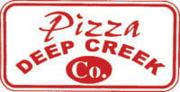 Deep Creek Pizza Co.