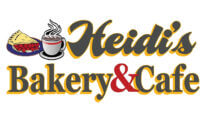Heidi's Bakery & Cafe