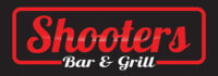 Shooters Bar & Grill