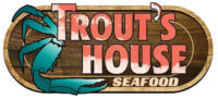 Trout's House Seafood
