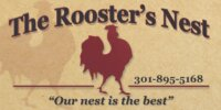 The Rooster's Nest