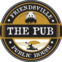 Friendsville Public House