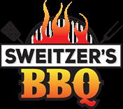 Sweitzer's BBQ