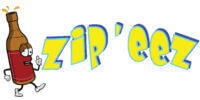 Zip'eez Spirits & Convenience Store